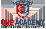 One Academy
